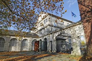 Hoesch Museum