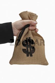US Währung | US currency