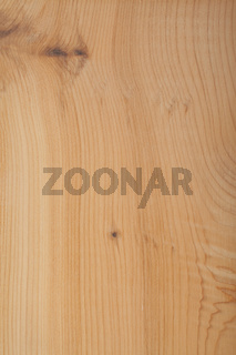Holzoberfläche Eibe - yew wood