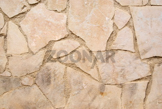 rustic stone background