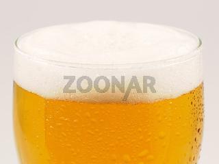 bierschaum-1