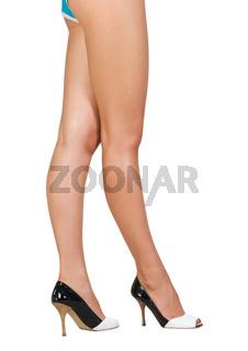 Sexy Women Legs