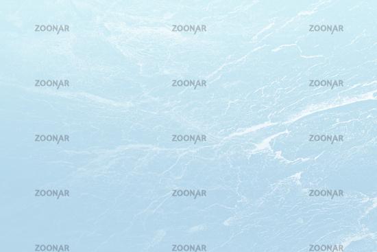 Designed grunge texture, background design graphic, abstract vintage textured background