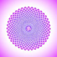 chakra_Sahasrara_color_inverted.eps