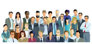 Gruppen von Personen.jpg