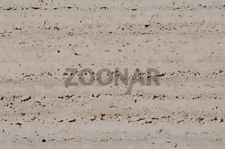 Marmorwand als Hintergrund