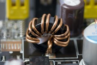 PC Detail