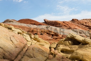 Valley of Fire 38