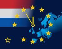 EU and Nexit (Netherlands exit) - five minutes to twelve.jpg