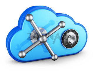 the safe cloud