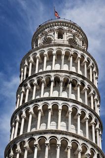Pisa, Italien   Pisa, Italy