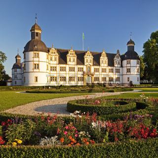 PB_Pb_Schloss Neuhaus_13.tif