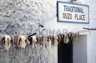 Griechenland, Greece