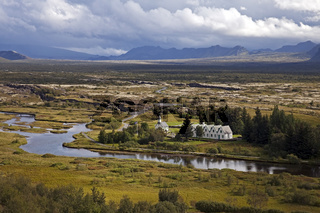 IS_Thingvellir_06.tif