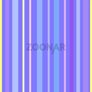 Seamless pastel stripes pattern.