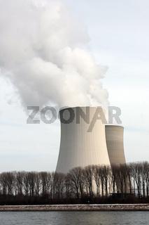 Atommailer