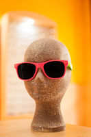 Mannequin Head.jpg