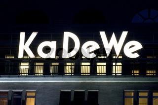 KaDeWe 4