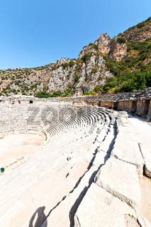 necropolis and     stone  europe old roman
