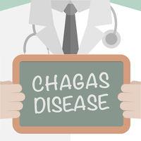 Medical Board Chagas