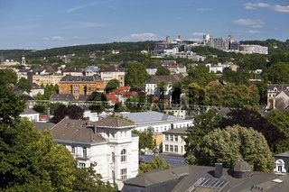 W_Stadt_Panorama_15.tif
