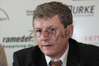 Rainer Zipfel