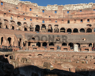 Kolosseum 2