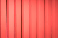 red colored  graphic background , striped pattern