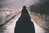 Snowy Walk.jpg
