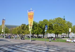 Stuttgart, Baden - Wuertemberg, Deutschland