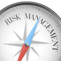 compass risk management