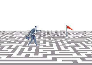 Navigation-Labyrinth.jpg