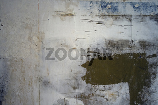 abstract grunge background for your text