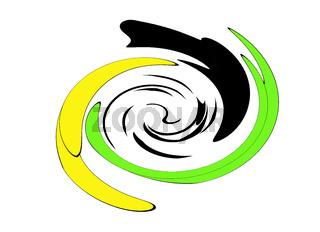 Jamaika Koalition,Schwarz Gelb Grün, Merkel