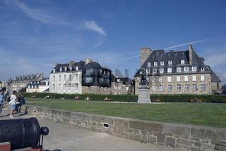 Bastion de la Hollande