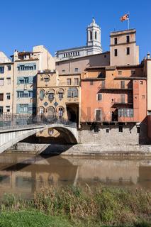 City of Girona