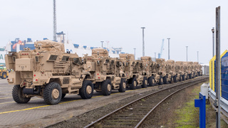 Atlantic-Resolve