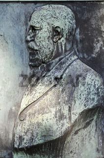 Wilhelm Schmieding