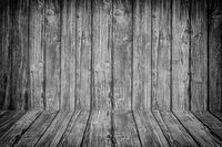 Wooden floor background.Web Banner