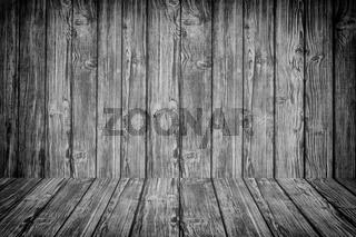 Wooden floor background.Web Banner