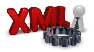 xml-tag