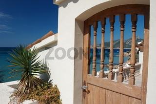 Haus am Meer 3