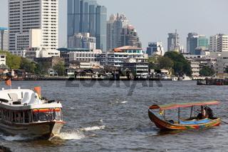 Bangkok 157 1