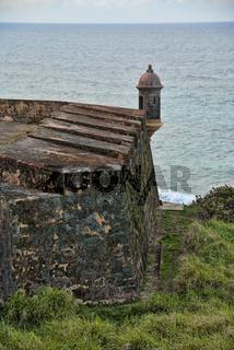 Puerto Rico, Caribbean Islands