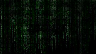 Die Matrix