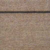 old brick wall background - vintage brick texture