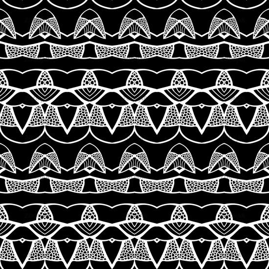 seamless nice stripes