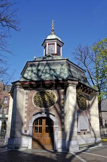 Chapel of Grace