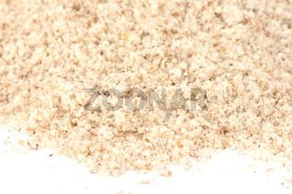 Flour - wholemeal type