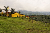 Armenia, Colombia